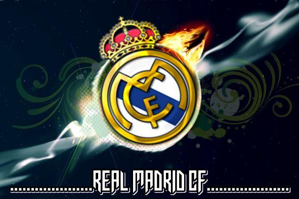 Beberapa Pemain Muda Yang Bisa Jadi Bintang Di Real Madrid