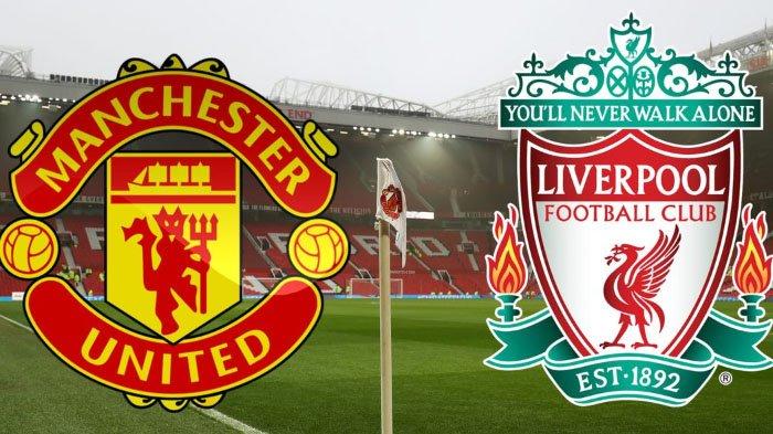Hasil Turnamen ICC : Mu vs Liverpool, skor 4-1