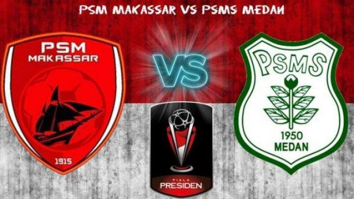 psm-makassar-vs-psms-medan