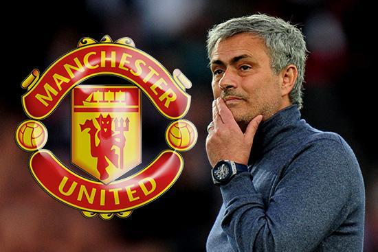 Manchester United Akan Melepaskan Beberapa Pemain