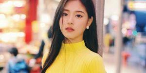 8 Idol Kpop Yang Beranjak Dewasa Di Tahun 2019