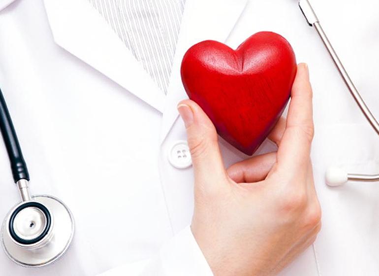 Mengenal Lebih Dekat Penyakit Kardiovaskuler
