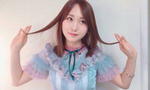 Takahashi Juri Akan Segera Debut Di Korea