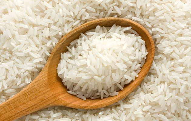 Suka Makan Nasi, Kenalan Dulu dengan 7 Jenis Beras Berikut Yuk!