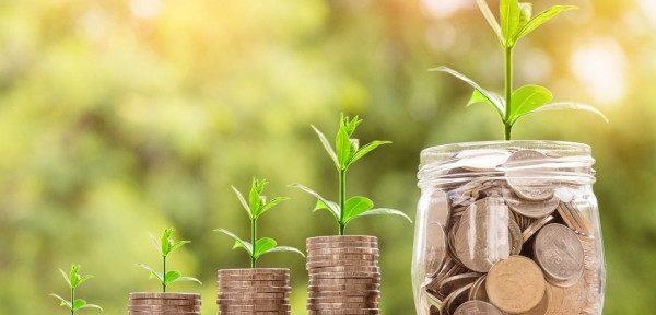 Investasi Dengan Modal 100 Ribu, Apakah Mungkin ?