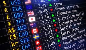 Reksadana Pasar Uang Bisa Jadi Alternatif Investasi Yang Aman