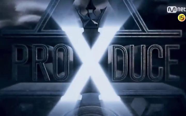 Siaran Perdana 'Produce X 101' Buat Publik Syok Karena Beberapa Hal