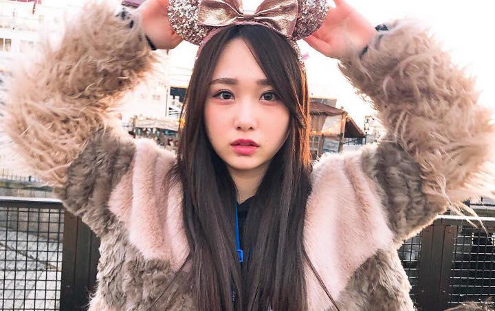 Produce 48: Lulus Dari AKB48, Takahasi Juri Akan Debut Di Korea