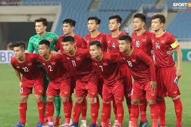 Vietnam akan menghadapi Malaysia di final Piala Suzuki
