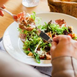 Pengaruh Diet pada Tinja Menurut Ahli Sains