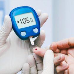 Tips Bagi Yang Diabetes Disaat Bulan Ramadan!