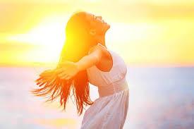 Inilah Pengaruh Sinar Matahari Terhadap Kesehatan Tubuh Kita Selama Ini!