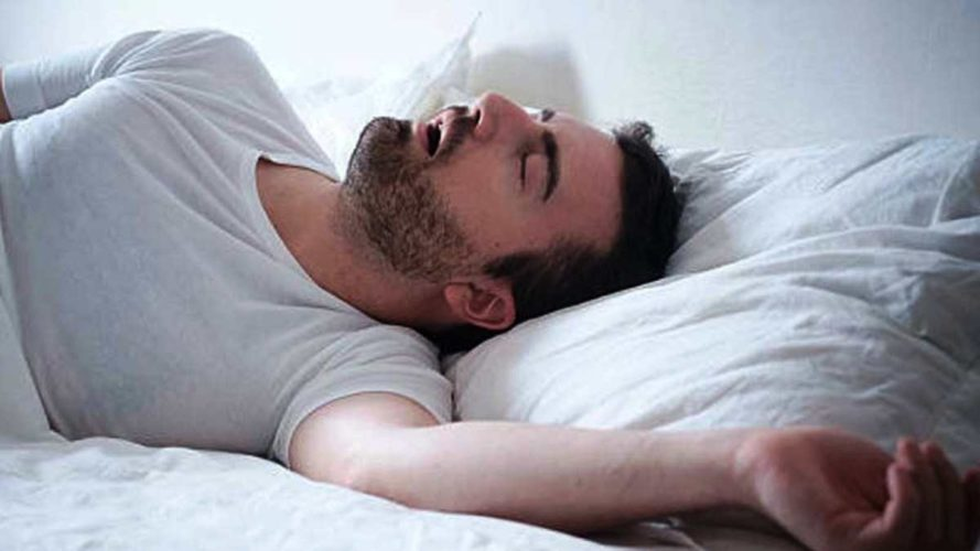 Puasa Tapi Banyak Tidur? Ini Akibatnya!