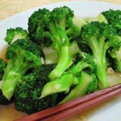 Dengan 5 Makanan Ini Dijamin Atasi Susah BAB Kamu Loh!
