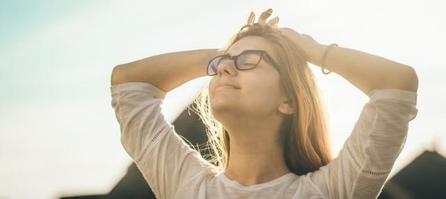 Tips Supaya Kamu Gak Mudah Terjebak dengan Harapan dan Janji Palsu