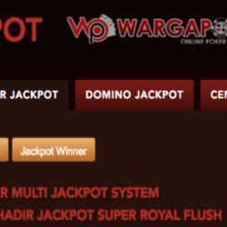Pemenang Poker Terbesar